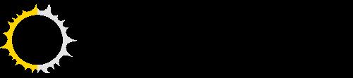 SOLARMATIC-Sonnenschutz GmbH