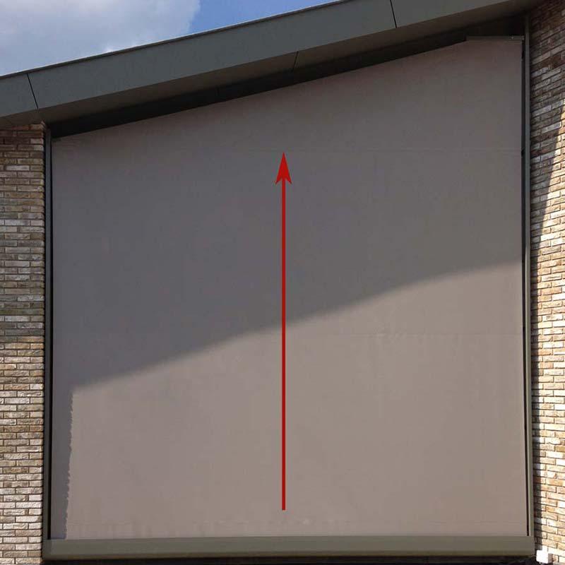 ZIP-Screens UNO